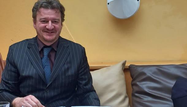 Varese venerd la cremazione di andrea badoglio varese for La cucina di altamura varese