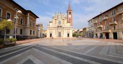 Notizie Su Busto Arsizio Varese Polis