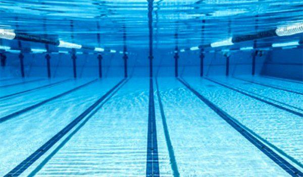 Gallarate chiusura piscina della moriggia varese polis - Piscina busto arsizio ...